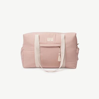 Diaper Bags & Babylifts