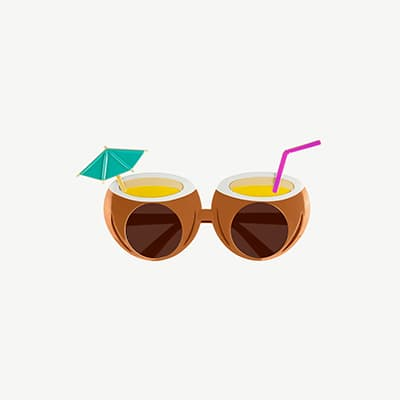 Pool & Beach Accessories