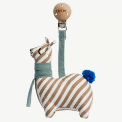 """""""Lama"""" Baby Carrier Clip"""