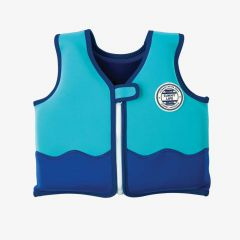 Float Vest Sharky