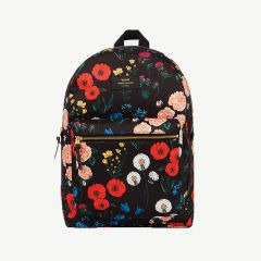 Blossom Backpack in Multicolored
