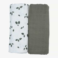 Swaddle - 2 Pack