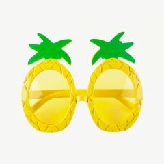 """Pineapple"" Sonnenbrille"