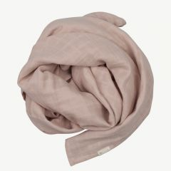 Swaddle in Mauve