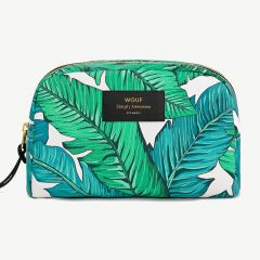 Tropical Beauty Bag