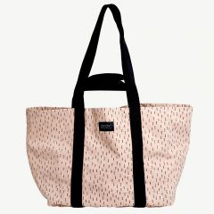 Mami Bag in Rose