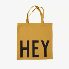 Tragetasche Favourite Tote Bag - Hey