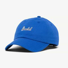 Sylas Cap - Youth