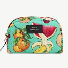 Tutti Frutti Beauty Bag