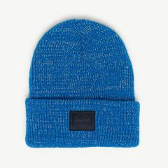 Abbott Youth Beanie