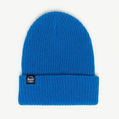 Quartz Youth Classics Beanie