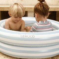 Leonore Pool Planschbecken - Limited Edition