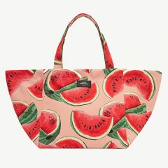 Watermelon XL Totebag
