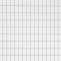 Grid Wallpaper in Black&White