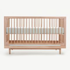 Evolutive Crib - Pure