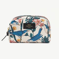 Birdies Beauty Bag
