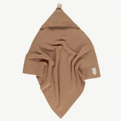 So Cute Baby Bath Cape