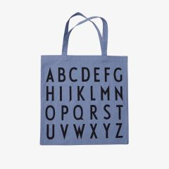 Tragetasche Favourite Tote Bag - ABC