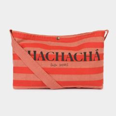 Chachacha Tasche in Orange