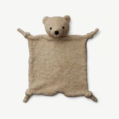 Lotte Cuddle Cloth in Bear Beige