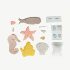 "DIY Bastelset ""Sea Creatures"""