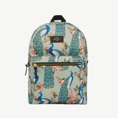 Royal Forest Rucksack in Bunt