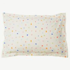 Pillow Sham Multi